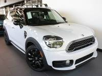 Pre-Owned 2019 MINI Countryman Cooper S Countryman Sport Utility