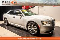 Used 2018 Chrysler 300 For Sale | Surprise AZ | Call 8556356577 with VIN 2C3CCAEG3JH304327