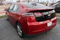 2012 Chevrolet Volt Premium for sale in Tulsa OK