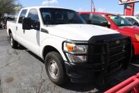 2012 Ford F-250 Super Duty King Ranch for sale in Tulsa OK