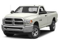 2013 Ram 2500 Tradesman Truck In Clermont, FL