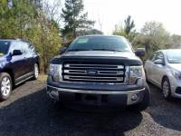 Used 2013 Ford F-150 Lariat in Gaithersburg