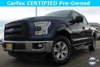 Used 2015 Ford F-150 For Sale in AURORA IL Near Naperville & Oswego, IL | Stock # PG5392A