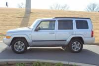 2007 Jeep Commander Sport SUV in Columbus, GA