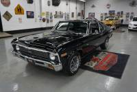 New 1972 Chevrolet Nova | Glen Burnie MD, Baltimore | R1051