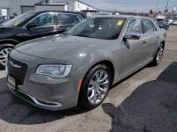 Used 2019 Chrysler 300 Limited in Gaithersburg