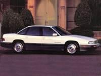 1994 Buick Regal Limited Sedan In Kissimmee | Orlando