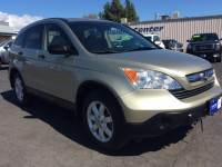 Used 2008 Honda CR-V EX SUV for Sale in Chico