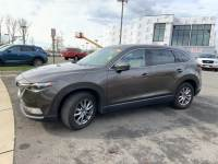 2017 Mazda CX-9 Touring in Chantilly