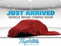 Used 2018 Ford Fusion SE for sale Hazelwood