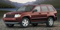 Pre-Owned 2007 Jeep Grand Cherokee 2WD 4dr Laredo VIN1J8GS48K27C680572 Stock NumberP1355A