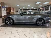 2019 Ford Mustang EcoBoost Premium/CONVERTIBLE for sale in Cincinnati OH