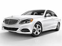 2014 Mercedes-Benz E-Class E 350 Sedan | Jacksonville