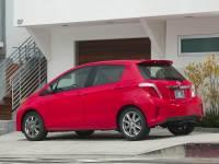 2013 Toyota Yaris Hatchback In Kissimmee | Orlando