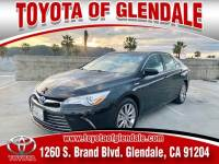 Used 2015 Toyota Camry Hybrid XLE For Sale | Glendale CA | Serving Los Angeles | 4T1BD1FK5FU145656