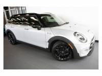 Pre-Owned 2019 MINI Clubman Cooper S Clubman Wagon