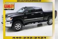 Used 2017 Ram 2500 Big Horn Truck For Sale in Bedford, OH