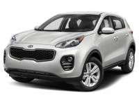 2019 Kia Sportage LX - Kia dealer in Amarillo TX – Used Kia dealership serving Dumas Lubbock Plainview Pampa TX