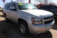 2011 Chevrolet Tahoe LS for sale in Tulsa OK