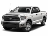 2019 Toyota Tundra SR5