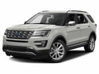Used 2017 Ford Explorer For Sale | Peoria AZ | Call 602-910-4763 on Stock #21262A