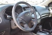 Used 2015 INFINITI QX60 Base SUV
