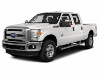 Used 2016 Ford Super Duty F-350 SRW For Sale | Peoria AZ | Call 602-910-4763 on Stock #29078A