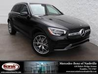 2020 Mercedes-Benz GLC 300 GLC 300 in Franklin
