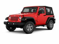 Used 2018 Jeep Wrangler JK For Sale | Surprise AZ | Call 8556356577 with VIN 1C4AJWAG1JL858335