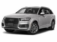 Used 2019 Audi Q7 for sale in ,