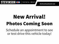 Used 2019 Toyota Sequoia Limited 4WD