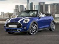 Pre-Owned 2019 MINI Convertible For Sale at Karl Knauz BMW | VIN: WMWWG9C51K3E40179