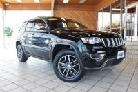 Certified Pre-Owned 2017 Jeep Grand Cherokee For Sale inThornton near Denver | Serving Arvada, Westminster, CO, Lakewood, CO & Broomfield, CO | VIN:1C4RJFBG8HC720920