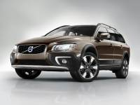 Used 2015 Volvo XC70 For Sale in Bend OR | Stock: V193549