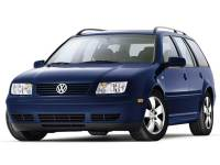 Used 2004 Volkswagen Jetta For Sale in Bend OR | Stock: N159030