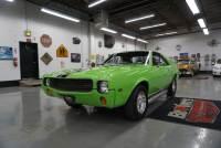 New 1969 AMC AMX Go Pack | Glen Burnie MD, Baltimore | R1049