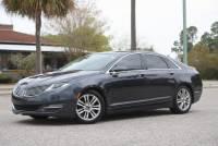 Used 2013 Lincoln MKZ Sedan For Sale in Myrtle Beach, South Carolina
