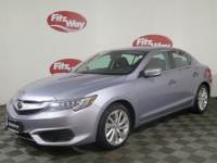 Used 2016 Acura ILX 2.4L in Gaithersburg