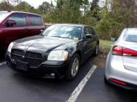 Used 2007 Dodge Magnum R/T in Gaithersburg