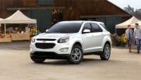 Pre-Owned 2016 Chevrolet Equinox FWD LT VIN 2GNALCEK5G6188305 Stock Number 1688305A
