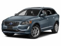 Used 2017 Volvo XC60 T5 FWD Dynamic SUV in Torrance