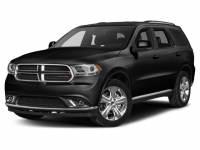Used 2017 Dodge Durango For Sale   Surprise AZ   Call 8556356577 with VIN 1C4RDHDG6HC820398