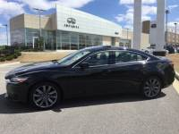 2018 Mazda Mazda6 Touring Sedan In Kissimmee | Orlando