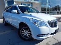 2017 Buick Enclave Leather Group SUV In Kissimmee | Orlando