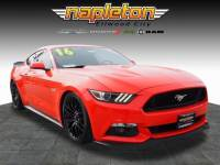 2016 Ford Mustang GT Coupe In Clermont, FL