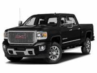 Used 2017 GMC Sierra 2500HD For Sale at Huber Automotive | VIN: 1GT12UEY8HF112140