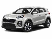 2020 Kia Sportage LX - Kia dealer in Amarillo TX – Used Kia dealership serving Dumas Lubbock Plainview Pampa TX