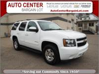 Used 2011 Chevrolet Tahoe West Palm Beach