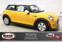 Pre-Owned 2017 MINI Cooper Hardtop 2 Door Cooper