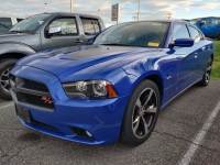 Used 2013 Dodge Charger R/T in Gaithersburg